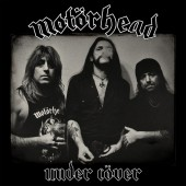 Motörhead  - Under Cöver (Box Set)