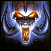 Motörhead - Rock 'n' Roll LP