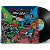Blink 182 - The Mark Tom and Travis Show Vinyl