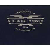 Mumford & Sons - Babel The Singles Collection Boxset