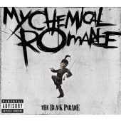 My Chemical Romance - The Black Parade (Picture Disc) Vinyl LP