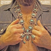 Nathaniel Rateliff & The Night Sweats - Nathaniel Rateliff & The Night Sweats Vinyl LP