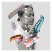 The National - I Am Easy to Find (Deluxe) 3XLP vinyl