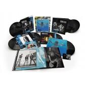 Nirvana - Nevermind (30th Anniversary)(Super Deluxe 8 LP)