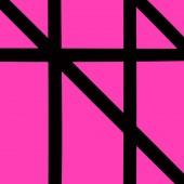 New Order - Tutti Frutti EP