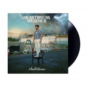 Niall Horan - Heartbreak Weather Vinyl LP