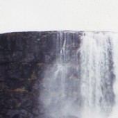 Nine Inch Nails - The Fragile: Deviations 1 4XLP