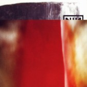 Nine Inch Nails - The Fragile 3XLP