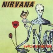 Nirvana - Incesticide 2XLP