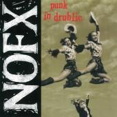 NOFX - Punk In Drublic Vinyl LP