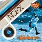 NOFX - Frisbee LP