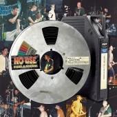No Use For A Name - Rarities Vol. 2: The Originals Vinyl LP