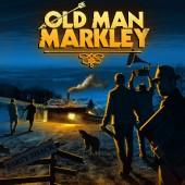 "Old Man Markley - Party Shack 7"""