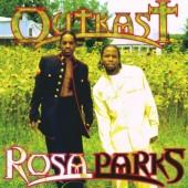 "Outkast - Rosa Parks 12"" vinyl"