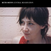 Beth Orton - Central Reservation 2XLP