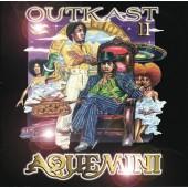 Outkast - Aquemini 3XLP