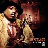 OutKast - Idlewild 3XLP