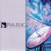 Park - No Signal 2XLP Vinyl LP