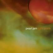 """Pearl Jam - Light Years / Soon Forget 7"""" Vinyl"""