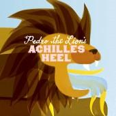 Pedro The Lion - Achilles' Heel (Remastered) Vinyl LP