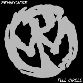 Pennywise - Full Circle Vinyl LP