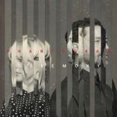 Phantogram - Ceremony Vinyl LP