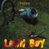 Phish - Lawn Boy 2XLP