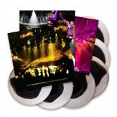 Phish - The Baker's Dozen Live At Madison Square Garden 6XLP vinyl
