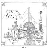 Pink Floyd - Relics Vinyl LP