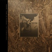 Pixies - Come On Pilgrim It's Surfer Rosa 3XLP vinyl