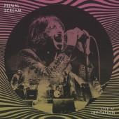 Primal Scream - Live At Levitation (Pink) LP