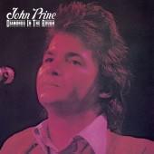 John Prine - Diamonds In The Rough Vinyl LP