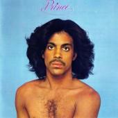 Prince - Prince LP
