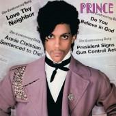 Prince - Controversy LP