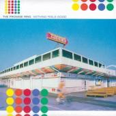 The Promise Ring - Nothing Feels Good Vinyl LP