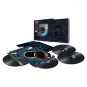 Pink Floyd - Pulse (Live) 4XLP Vinyl