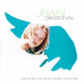 Jewel - Pieces of You Vinyl LP