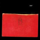 Radiohead - Amnesiac 2XLP