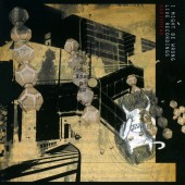 Radiohead - I Might Be Wrong LP