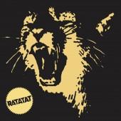 Ratatat - Classics LP