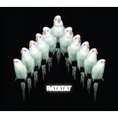 Ratatat - LP4 LP