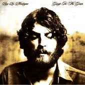 Ray Lamontagne - Gossip In The Grain 2XLP