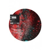 RSD 2021 Deftones Digital Bath Picture Disc