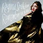 Regina Spektor - Remember Us To Life 2XLP