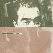 R.E.M. - Lifes Rich Pageant LP