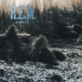 R.E.M. - Murmur LP