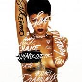 Rihanna - Unapologetic 2XLP