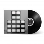 Rise Against - Nowhere Generation Vinyl LP