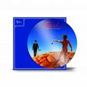 Rush - Hemispheres (Picture DIsc) Vinyl LP (2019 Record Store Day)