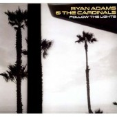 Ryan Adams - Follow The Lights  LP